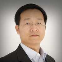 ZHOU Wei, Professor - Information & Operations Management, ESCP